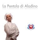 La Pentola di Aladino - Image Post
