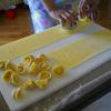 Corso Pasta fresca