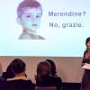 Corso di orientamento nutrizionale per genitori e insegnanti