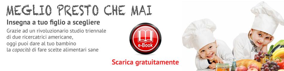 Slide e-book